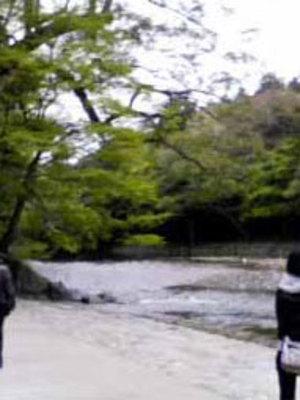 Isuzugawa_2