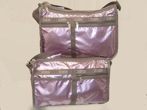 7507&7519 LilacShimmer