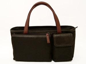 OSAM 機能満載小型バッグ