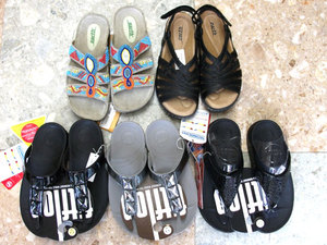 Earth_fitflop_20110805
