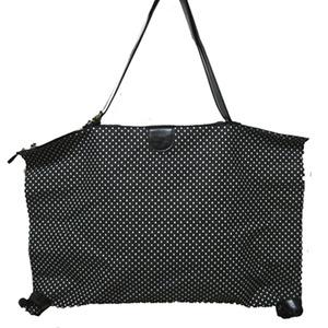 2サイズバッグ