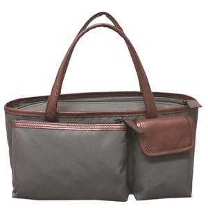 OSAM1588S多機能お出かけ小型バッグ