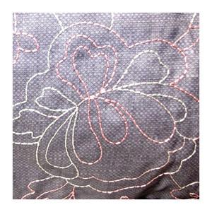 レスポ11月新柄J012Morning Blossom Embroidary
