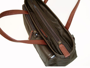 OSAM多機能小型バッグ