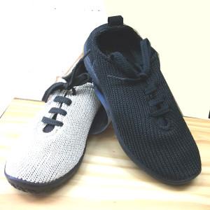 アルコペディコ 紐靴