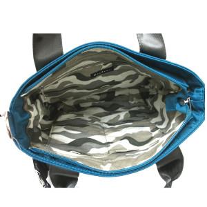 多機能ナイロン2Wayバッグ