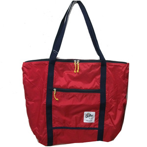 Drifter Packtote L