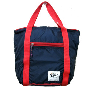 Drifter Packtote S