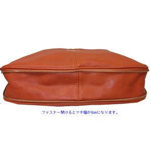 くるみハンドル3Wayバッグ
