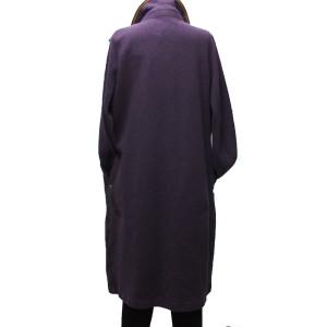 inbreedROISERのロングコート