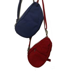 ヘルシーバックバッグ バッグレット