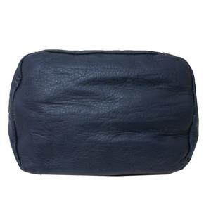 牛革2Way小型バッグ