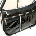 Deluxe Everyday Bag!