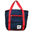 Drifter Pack Tote